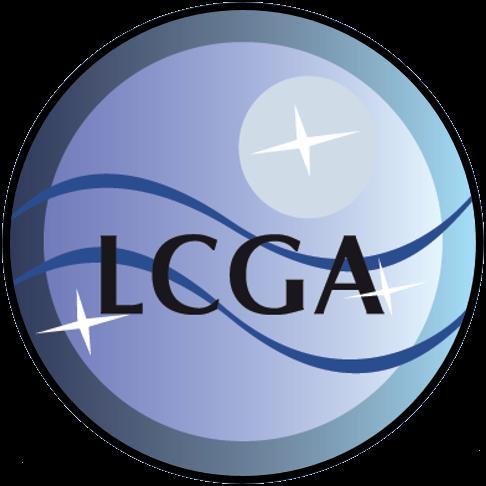 Refrigeración LCGA